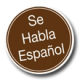 Se_Habla_Espanol_button