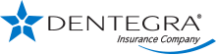 dentegra_logo